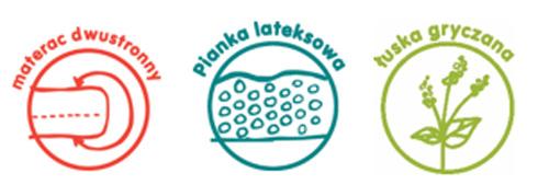 https://img.megaurwis.pl/nowy1/fikimiki/mlpg1/11.jpg