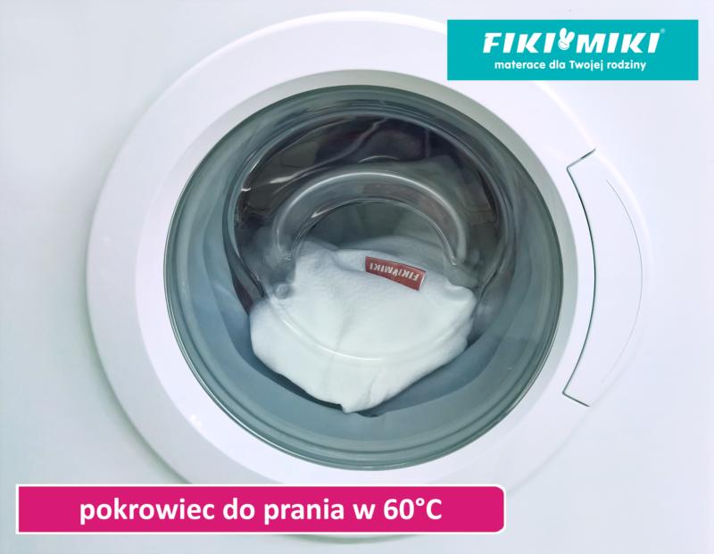 https://img.megaurwis.pl/nowy1/fikimiki/naturababymnb1/7.png