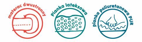 https://img.megaurwis.pl/nowy1/fikimiki/sensitivems11/1l.png