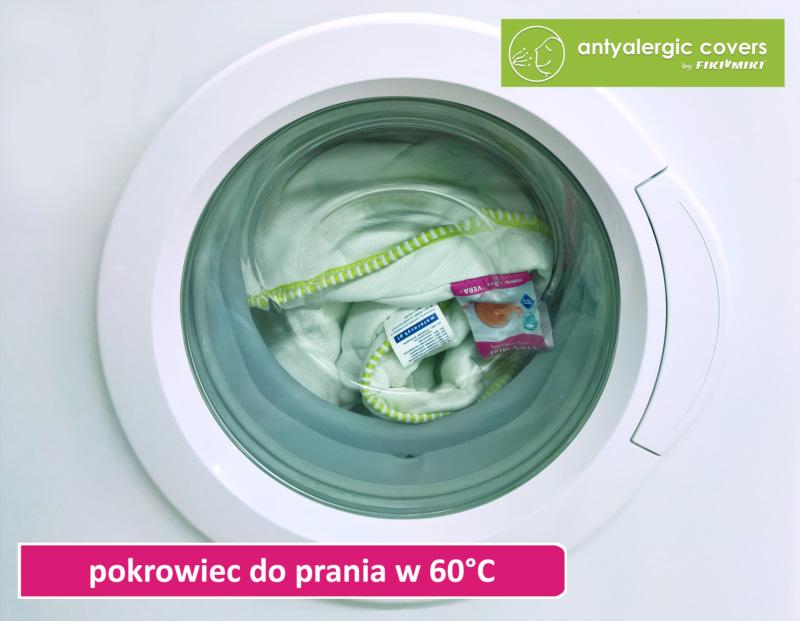 https://img.megaurwis.pl/nowy1/fikimiki/vera/5.jpg