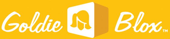 https://img.megaurwis.pl/nowy1/goldieblox/logo.jpg