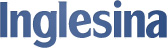 https://img.megaurwis.pl/nowy1/inglesina/gusto/logo.jpg