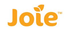 logo_joie.jpg