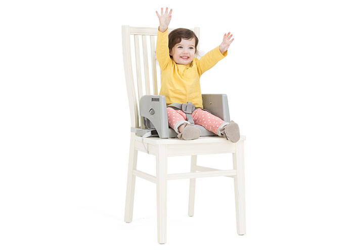 joie multiply wielofunkcyjne krzesełko do karmienia