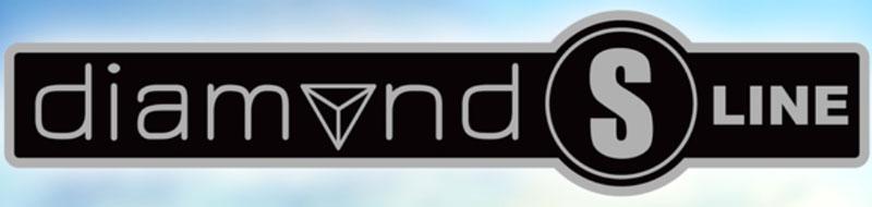 https://img.megaurwis.pl/nowy1/junama/diamonds/3.jpg