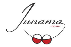 junama_logo.jpg