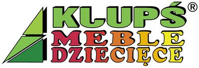 https://img.megaurwis.pl/nowy1/klups/kojec/logo.jpg