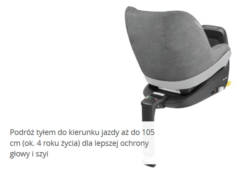 https://img.megaurwis.pl/nowy1/maxicosi/pearloneisize/10.jpg