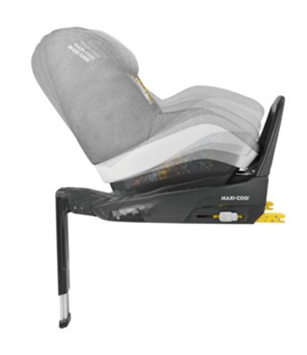 maxi cosi fotelik pearl pro i size baza 3wayfix. Black Bedroom Furniture Sets. Home Design Ideas