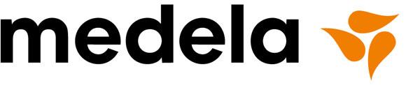 https://img.megaurwis.pl/nowy1/medela/logo.jpg