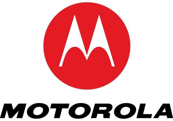 https://img.megaurwis.pl/nowy1/motorola/mbp11/logo.jpg
