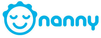 https://img.megaurwis.pl/nowy1/nanny/logo.jpg