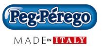 https://img.megaurwis.pl/nowy1/pegperego/primapappa/logo.jpg