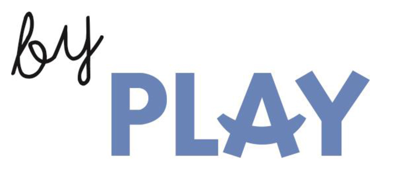 https://img.megaurwis.pl/nowy1/play/logo.jpg