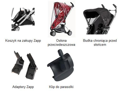 https://img.megaurwis.pl/nowy1/quinny/zappxtra/14.jpg