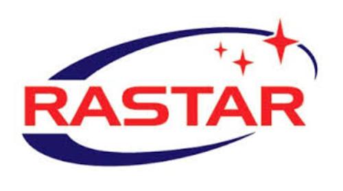 https://img.megaurwis.pl/nowy1/rastar/logo.jpg