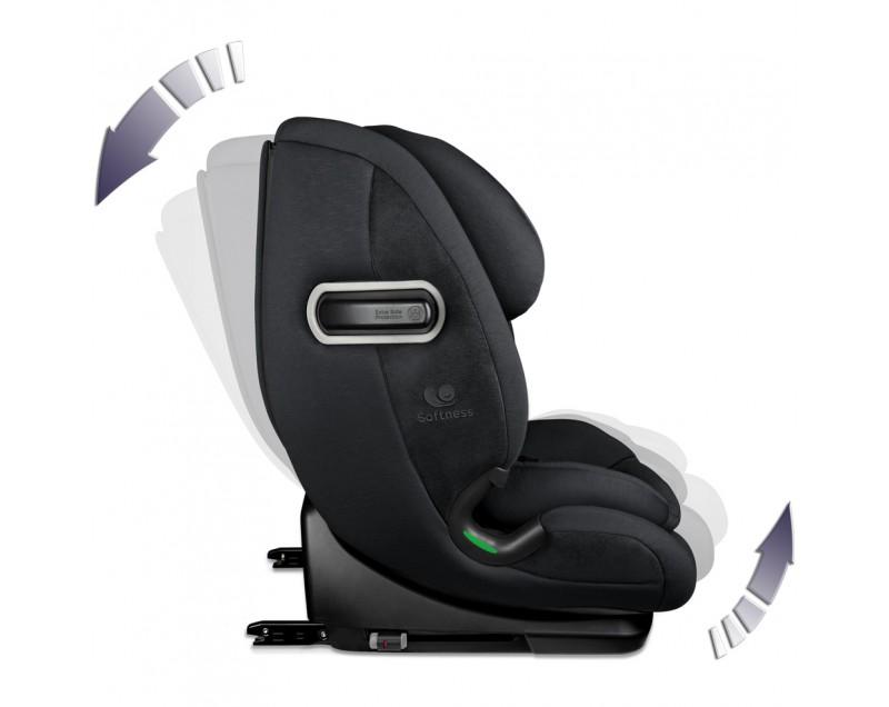 renolux olymp fotelik samochodowy