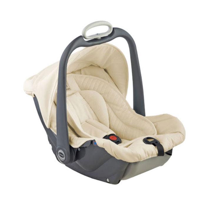 roan babies millo fotelik samochodowy