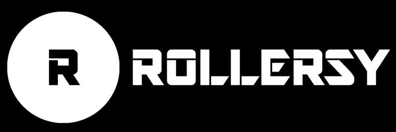 https://img.megaurwis.pl/nowy1/rollersy/1.jpg