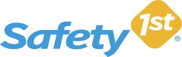 https://img.megaurwis.pl/nowy1/safety/slimcomfort/logo.jpg