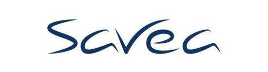 https://img.megaurwis.pl/nowy1/savea/logo.jpg