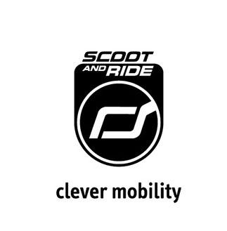 https://img.megaurwis.pl/nowy1/scootandride/logo.jpg