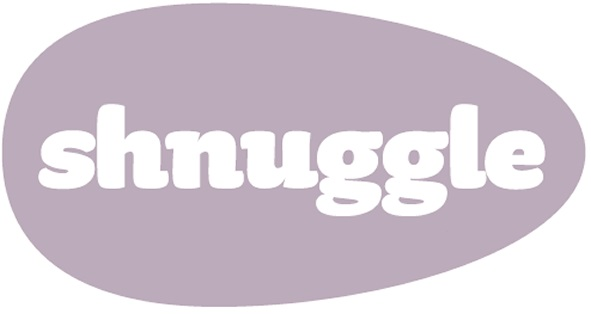 https://img.megaurwis.pl/nowy1/shnuggle/logo.jpg