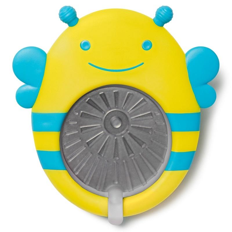 https://img.megaurwis.pl/nowy1/skiphop/gryzaki/1.jpg