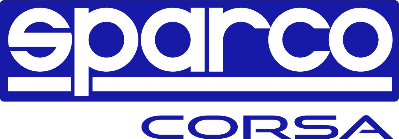https://img.megaurwis.pl/nowy1/sparco/logo.jpg