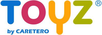 https://img.megaurwis.pl/nowy1/toyz/audia3/logo.jpg
