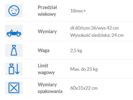 https://img.megaurwis.pl/nowy1/toyz/miniraptor/6.jpg