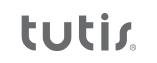 logo_tutis.jpg