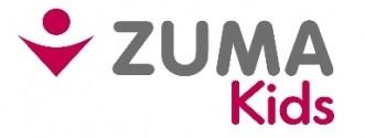 https://img.megaurwis.pl/nowy1/zuma/logo.png